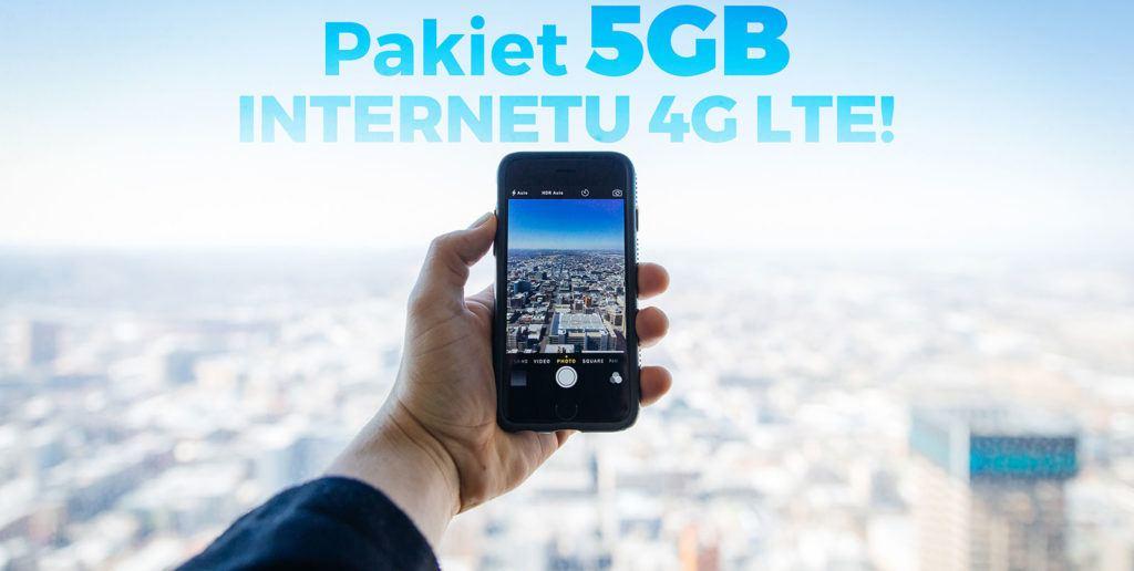 darmowy-internet-lte